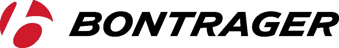bontrager_logo_horizontal_redblack_2015