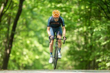 Actie voor februari! Voorjaarsbeurten Racefiets & Mountainbike