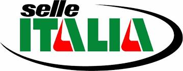 Selle Italia zadels