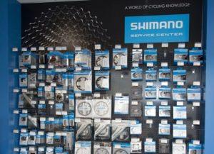shiman-servicecenter-800x578