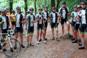 Wielervereniging Tour de Force