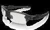 oakley-flak-2-0-xl-photocromic_1600x960
