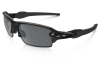 oakley-flak-2-0-xl-zwart_1600x960