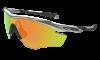 oakley-m2-silver_1600x960