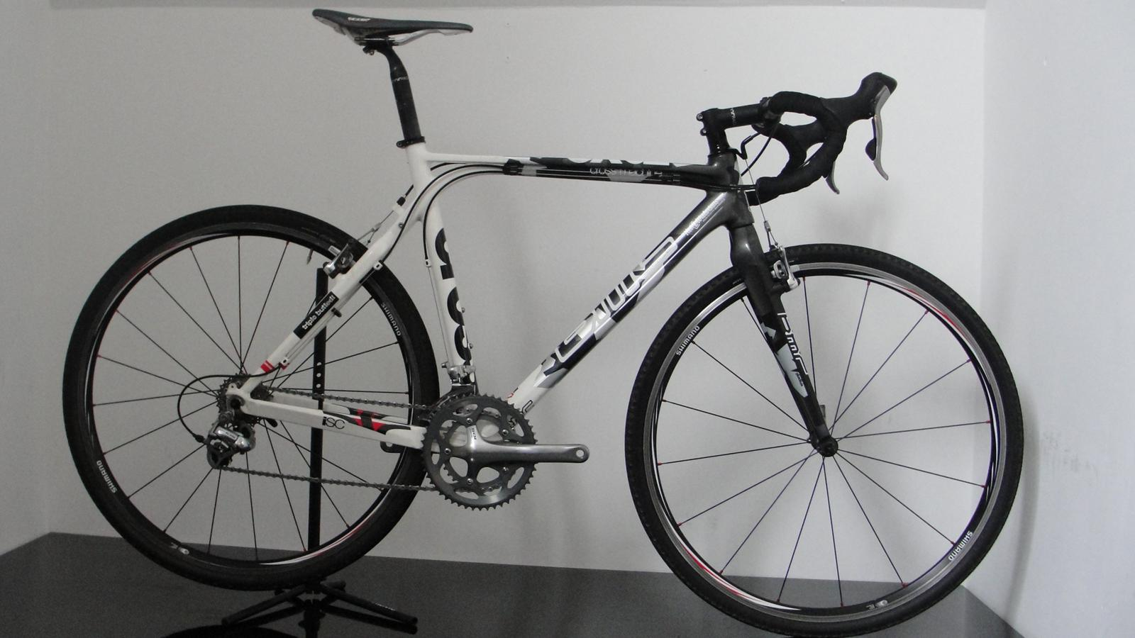 RDD-BMC CX 02