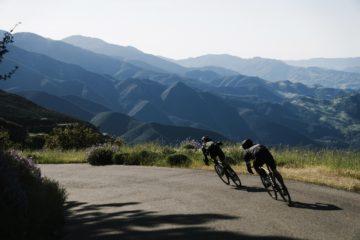 Tip van de Specialist: Is uw fiets klaar voor de bergen?