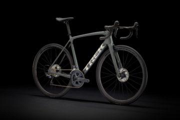 De nieuwe Trek Émonda-modellen – Nu bij ons in de winkel!